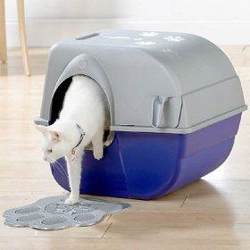 cat_litter_box