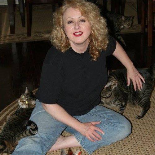 CatBehavioristRita