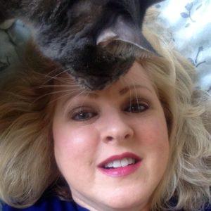 cat behavior expert rita reimers
