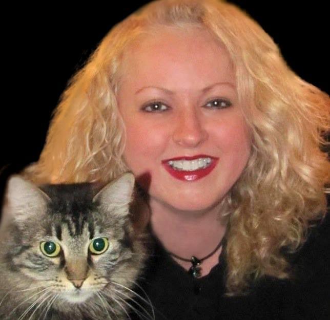 Cat Behavior Consultant